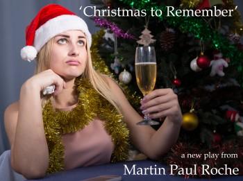 Christmas To Remember.Christmas To Remember